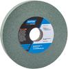 Norton® 39C100-IVK Vitrified Wheel -- 66252837717 - Image