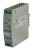 240 Watt Slimline Power Supply -- SPDC 240W -Image