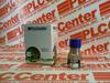 DANAHER CONTROLS ER330-10004 ( FLOW SENSOR 3/4IN 4PIN CONN ) -Image