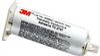 Thermal - Adhesives, Epoxies, Greases, Pastes -- 3M163024-ND -Image