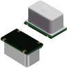 Oscillators -- AOC2012XAJC-10.0000T1-ND - Image