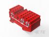Modular Terminal Blocks -- 2271560-4 -Image