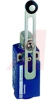 Switch; Limit 240 VAC; 10 Amp; Plastic XCKP -- 70007950 - Image
