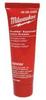 ProPEX Expander Cone Grease -- 49-08-2400