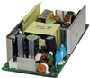 CSS Series 40 to 500W AC-DC Medical & ITE Power Supplies -- CSS150-12
