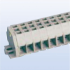 Single-Pole, P25G Terminal Blocks
