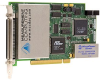 64-Channel, 16-Bit, 100 kS/s DAQ Board with 8 Digital I/O -- PCI-DAS6033