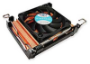 CPU Cooling Fan for Intel 478 2.53GHz for 1U -- 2803-SF-24 - Image