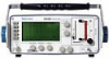 Tektronix 1502B (Refurbished)