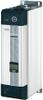 PM3000-3PH Thyristor Power Controller -- View Larger Image