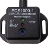PDS1000 Series Precision Shock Sensor