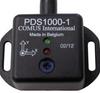 Precision Shock Sensor -- PDS1000 - Image