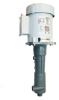Hayward® T Series Vertical Seal-less Immersible Pump -- 97086 - Image