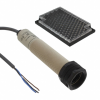 Optical Sensors - Photoelectric, Industrial -- Z3344-ND -Image