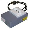 PCB Milling Equipment -- 7418164