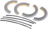 Bearing Units - Plummer Block & Accessories -- 506630