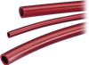 Silicone Rubber Tubing - Image
