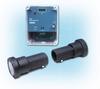 Leak Detector -- LKD