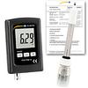 Environmental Meter incl. ISO calibration certificate -- 5856791 -Image