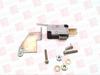 DANAHER CONTROLS 5999-3504 ( 5999-3504 AUX KIT FOR 7000 ) -Image