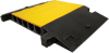 5-Channel (3.75 in.) Extreme Heavy-Duty Yellow Jacket® -- YJ5-400 -Image