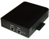 Power over Ethernet (PoE) -- 2303-TP-POE-HP-56G-ND - Image