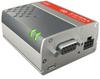 2G/3G Cellular Gateway -- FX30_1103232 -- View Larger Image