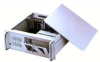 IND-1400LP Industrial Chassis