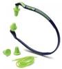 Moldex Jazz Band Canal Cap Hearing Protector/6506(1 Box) -- 222265065
