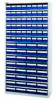Bin cabinet -- 9007.831