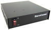 Desktop Power Supplies LP Series -- Model LP-10 - Image