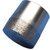 Terrazzo Plug, Grit 70 -- 13051