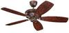 5RYTB Fans-Ceiling Fans -- 391990