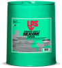 Heavy-Duty Silicone Lubricant, 5 gallon -- 078827-01505