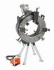 Orbital Cut Grooving Tool - Style VG412