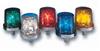 Electraray® Rotating Warning Light -- Model 225-120R