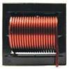 Flat Helix Inductors -- PM-FH058
