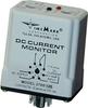 DC Current Monitor -- Model 279B-24 - Image
