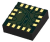 Motion Sensors - Accelerometers -- 1191-1045-1-ND - Image