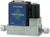 HFM-????300?/ HF?C-302? General Purpose Series Mass Flow Meter -- HFM-????300?/ HF?C-302?