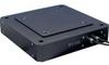6-Axis Precision Piezo Stage -- P-587 - Image