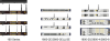 V2 Next-Generation Access Router -- ZXR10 ZSR