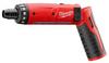 Electric Screwdriver -- 2101-20 - Image