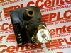 KMC CONTROLS MEP-1501 ( ROTARY ELECTRIC ACTUATOR MAGNETIC CLUTCH ) -Image