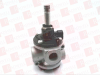 UNIVER GROUP AG-3021 ( G1/8 ÷ G1 1/2 POPPET VALVES FOR COMPRESSED AIR ) -Image