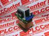 FUJI ELECTRIC CDPB3NQX-11 ( TRANSFORMER REGULATOR ASSEMBLY ) -Image