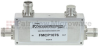 4.3-10 Directional Coupler 30 dB 380 MHz to 2.7 GHz Rated to 200 Watts -- FMCP1076 -Image