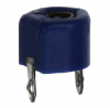Trimmers, Variable Capacitors -- 2447-GKG5R015-ND - Image