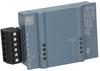 Signal board Siemens SB 1231 TC - 6ES72315QA300XB0 -Image