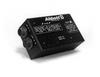 Transformer Rectifier Units -- TR400 Series
